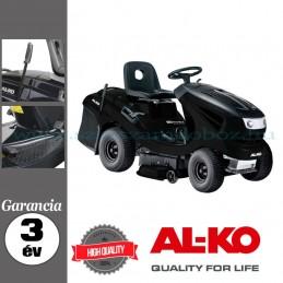 AL-KO T 15-93.9 HD-A Black...
