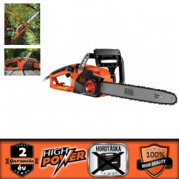 Black&Decker CS2245-QS...