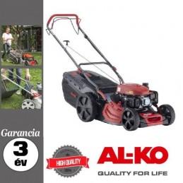 AL-KO Classic Plus 4.60...