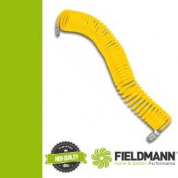 Fieldmann FDAK 901502...