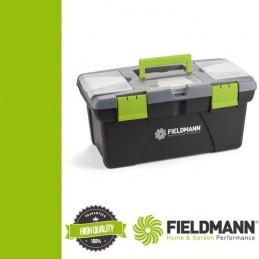 Fieldmann FDN 4118...