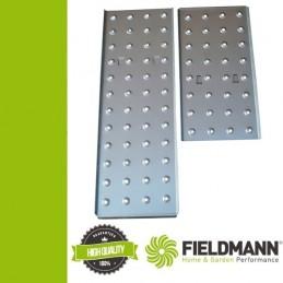 Fieldmann FZZ 9107 Létra...