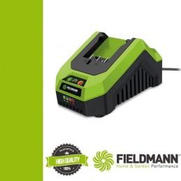 Fieldmann FDUZ 79100 Li-Ion...