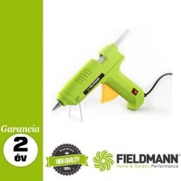 Fieldmann FDTP 2100-E...