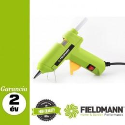 Fieldmann FDTP 2020-E...