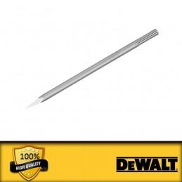 DeWalt DT6820-QZ SDS-Max...