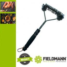 FIELDMANN FZG 9013...
