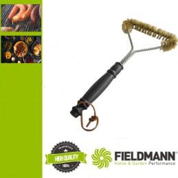 Fieldmann FZG 9012...