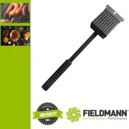 Fieldmann FZG 9003...