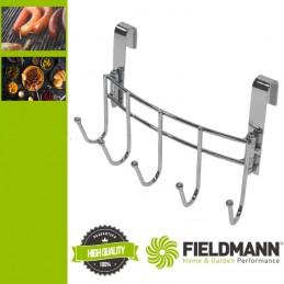 FIELDMANN FZG 9004...