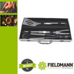 Fieldmann FZG 9014...