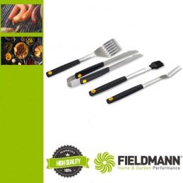 Fieldmann FZG 9015...