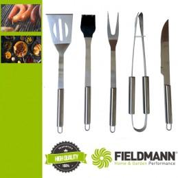 Fieldmann FZG 9016...