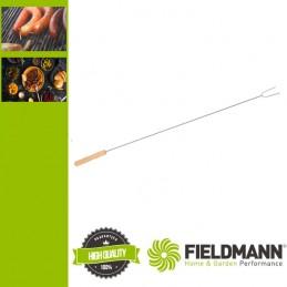 FIELDMANN FZG 9011...