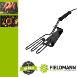Fieldmann FZG 9001 -E...
