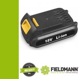 Leica Disto D210 lézeres távolságmérő