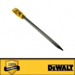 DeWalt DT8087-QZ SDS-Max...