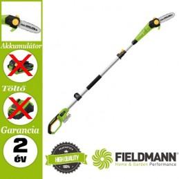 Fieldmann FZP 70505-0 Akkus...