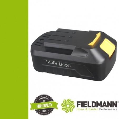 Leica Sprinter 150 digitális szintezőműszer