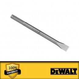 DeWalt DT6824-QZ SDS-Max...