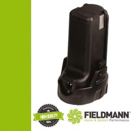 Fieldmann FZO 9003...