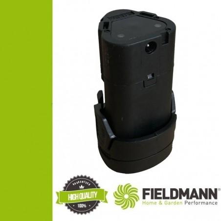 Leica Disto D110 lézeres távolságmérő Bluetooth® Smart technológiával