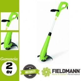 Fieldmann FZS 2306-E...