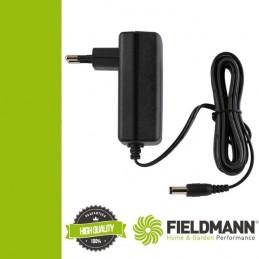 Fieldmann FDV 90301N Töltő