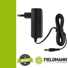 Fieldmann FDV 90201RN Töltő...