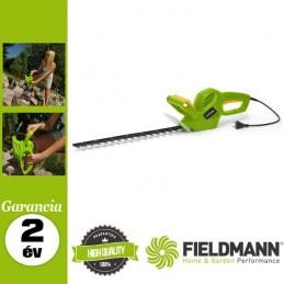 Fieldmann FZN 2305-E...