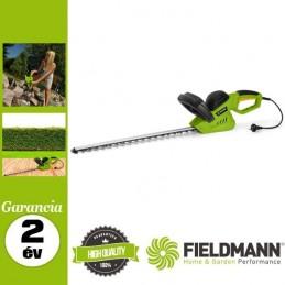 Fieldmann FZN 2505-E...