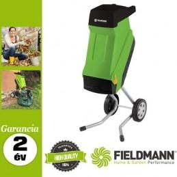 Fieldmann FZD 4007-E...