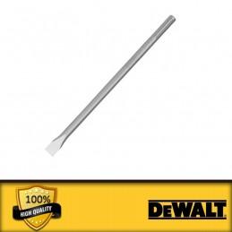 DeWalt DT8088-QZ SDS-Max...