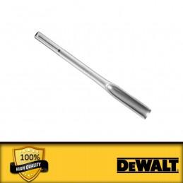 DeWalt DT6826-QZ SDS-Max...