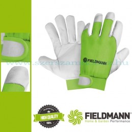 Fieldmann FZO 5010...