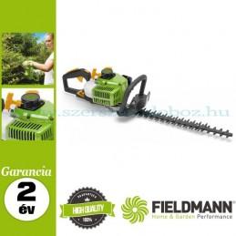 Fieldmann FZN 4006-B...