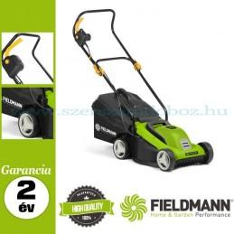 Fieldmann FZR 2028-E 1300 W...
