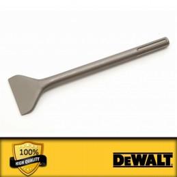 DeWalt DT6834-QZ SDS-Max...