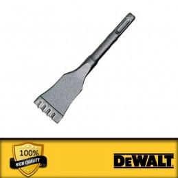 DeWalt DT6837-QZ SDS-Max...
