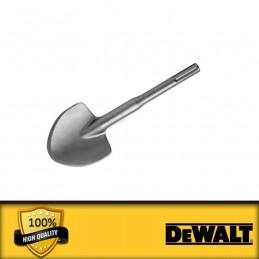 DeWalt DT8090-QZ SDS-Max...
