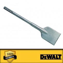 DeWalt DT8091-QZ SDS-Max...