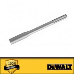 DeWalt DT8093-QZ SDS-Max...