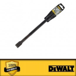 DeWalt DT6818-QZ XLR...