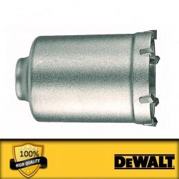DeWalt DT6762-QZ SDS-Max...