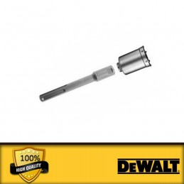 DeWalt DT6764-QZ SDS-Max...