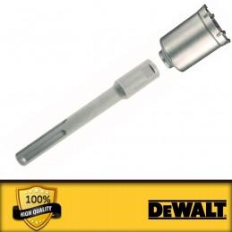 DeWalt DT6770-QZ SDS-Max...