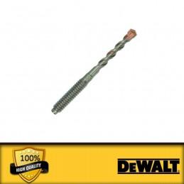 DeWalt DT6772-QZ SDS-Max...