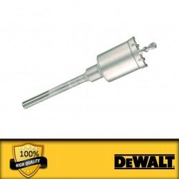 DeWalt DT6784-QZ SDS-Max...