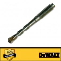 DeWalt DT6785-QZ SDS-Max...