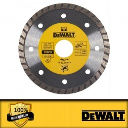 DeWalt DT3712-QZ Turbo...